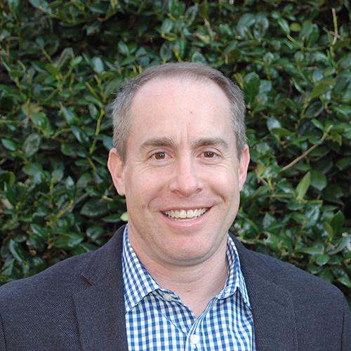 Andrew Mintz