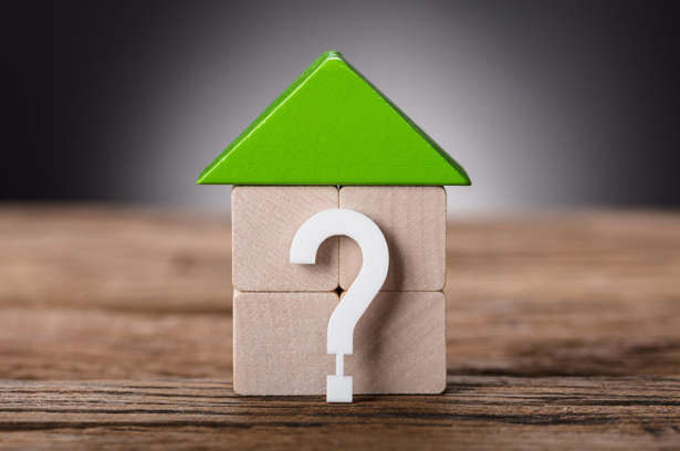 Real estate agents ask if a commission advance is right for them so we have created frequently asked questions